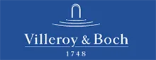 Villeroy Boch Black Friday Suisse