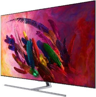 Samsung TV Black Friday