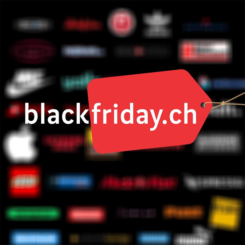 Black Friday 2020 In Switzerland Find The Best Deals Blackfriday Ch