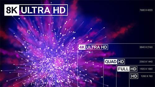Wählen Sie Ihren Fernseher am Black Friday - Bien choisir son téléviseur pendant le Black Friday