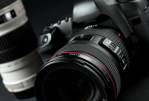 Black Friday photo,Digitalkameras