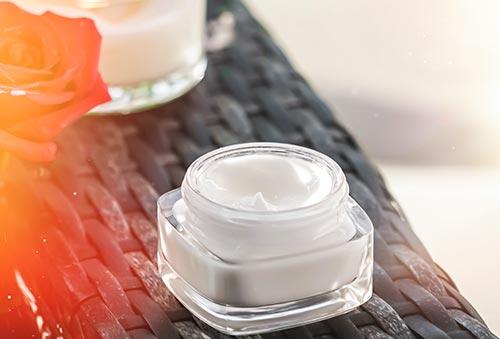 Unsere Pflegetipps für die Gesundheit Ihrer Haut