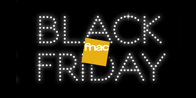Black_Friday_Fnac