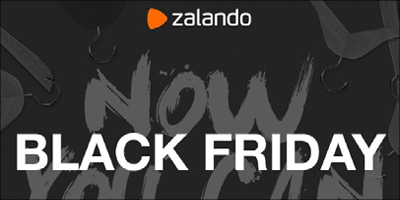 Black_Friday_Zalando