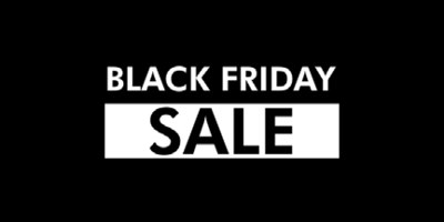 Black_Friday_hugo boss