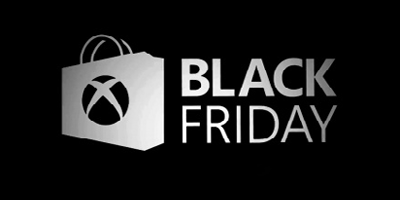 Black_Friday_xbox