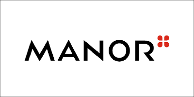 Manor_Black Friday