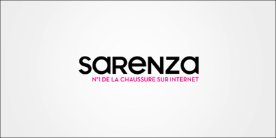 Sarenza_Black Friday