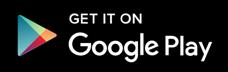 Black Friday App Google Play