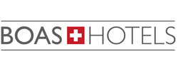Boas Swiss Hotels Black Friday Schweiz