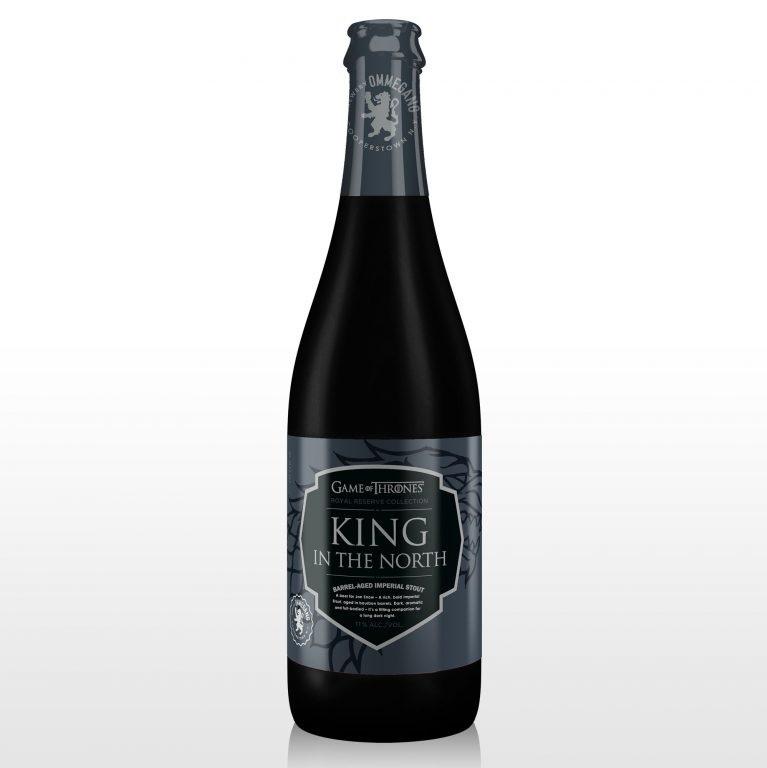 Der Black Friday-Wahnsinnerreicht Game of Thrones