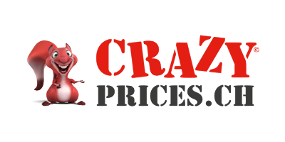 Crazy Prices Black Friday Schweiz