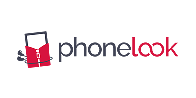 phonelook black friday schweiz