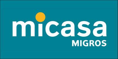 Micasa Black Friday Schweiz