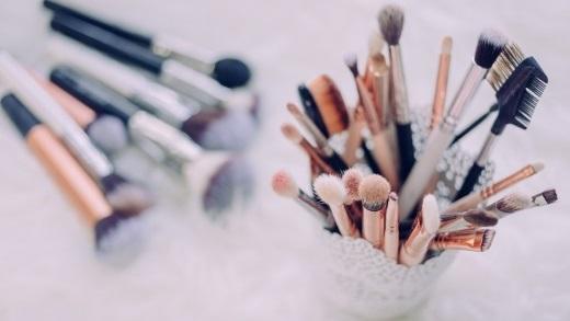 Top 10 der Mode und Beauty Shops des Black Friday 2018