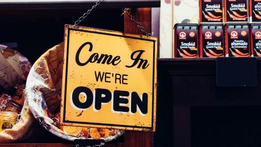 Top 15 der Shops, die den Black Friday 2018 über das ganze Wochenende gehen lassen