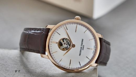 Black Friday 2018 Gewinnspiel: Teile Deine Deals und gewinne vielleicht eine Luxus-Armbanduhr