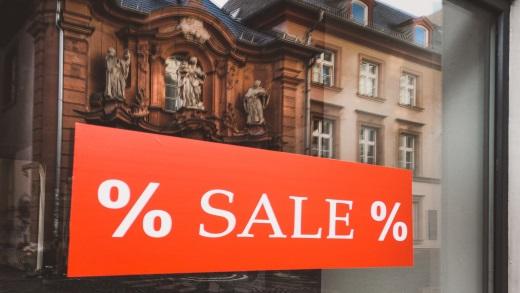 Single's Day : l'histoire du phénomène shopping chinois en Suisse