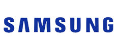 Samsung Black Friday Suisse