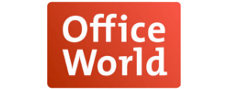 Office Word Black Friday Schweiz
