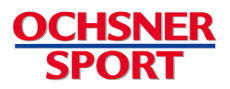 Ochsner Sport Black Friday Schweiz