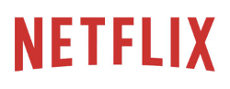 Netflix Black Friday Schweiz