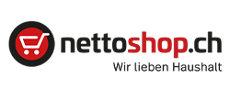 Nettoshop Black Friday Schweiz