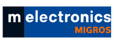 Melectronics Black Friday Schweiz