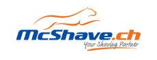 Mc Shave Black Friday Schweiz