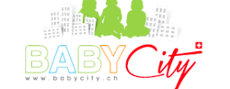 Baby City Black Friday Schweiz