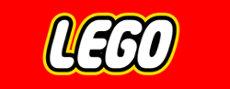 Lego Black Friday Schweiz
