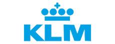 KLM Black Friday Schweiz