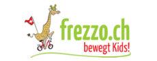 Frezzo Black Friday Schweiz