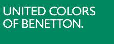Benetton Black Friday Suisse