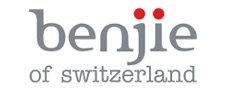 Benjie Black Friday Schweiz