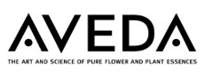 Aveda Black Friday Suisse
