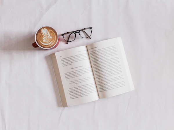 Literatur-Herbst 2019