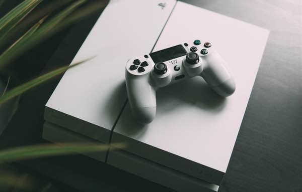Gaming: Die beliebtesten Spielkonsolen von blackfriday.ch