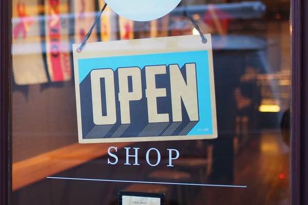 Top 10 der Shops, die man für diesen Black Friday 2019 im Auge behalten sollte