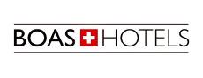 Boas Swiss Hotels Black Friday