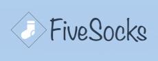 Five Socks Black Friday Schweiz
