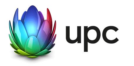 UPC Black Friday Schweiz