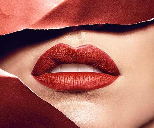 Black Friday 2019: Single's Day et les marques de cosmétiques en Suisse
