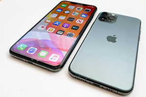 iPhone 11 Black Friday
