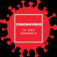 Coronavirus in Der Schweiz